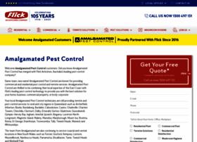 amalpest.com.au