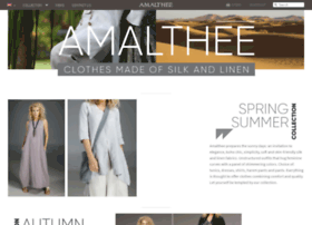 amalthee-creations.com