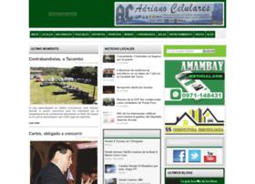 amambaynoticias.com