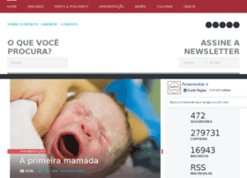 amamentareh.com.br