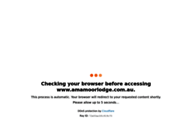 amamoorlodge.com.au