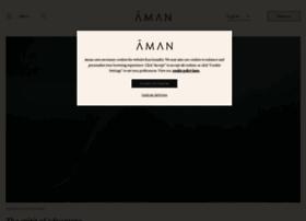 aman.com