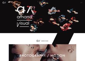 amana-photographers.jp
