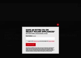 amana.com