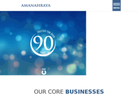 amanahraya.com.my
