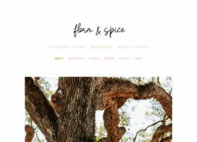 amanda-borges-3olk.squarespace.com