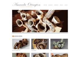 amanda-ovington.com