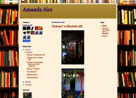amandaairs.blogspot.com.au