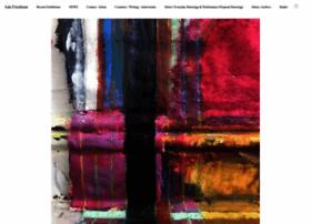 amandabfriedman.com