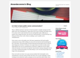 amandacomms1.wordpress.com