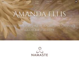 amandaellis.co.uk