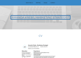 amandakrebs.wordpress.com
