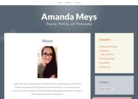 amandameys.wordpress.com