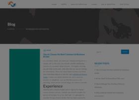 amandaonline.com