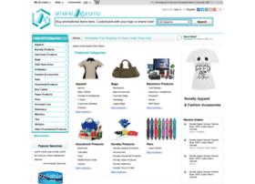 amandapromo.com