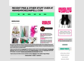 amandaroseblog.typepad.com