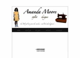amandas-style.com