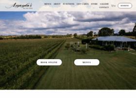 amandas.com.au