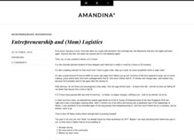 amandina.wordpress.com