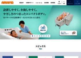 amano-grp.co.jp