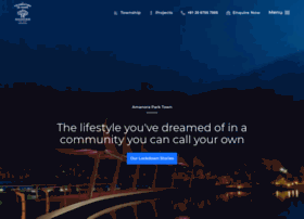 amanora.com