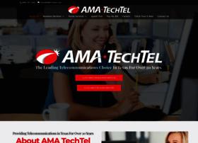 amaonline.com