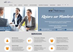 amar.org.mx