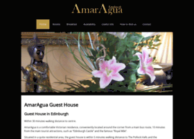 amaragua.co.uk