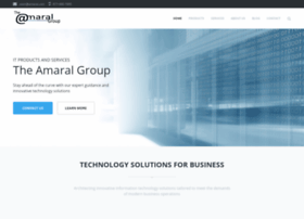 amaral.com