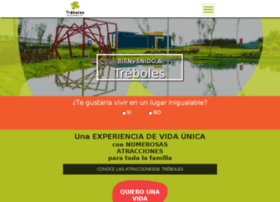 amarantoresidencial.com.mx