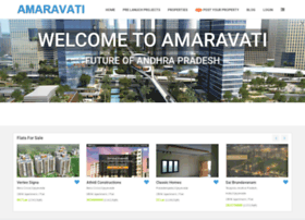 amaravatiproperty.net