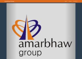 amarbhawgroup.com