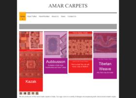amarcarpets.com