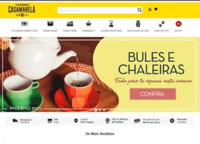 amarelapresentes.com.br