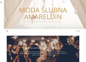 amareldin.pl