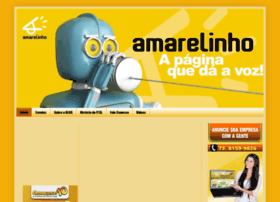 amarelinho10.blogspot.com.br