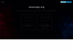 amarengo.org
