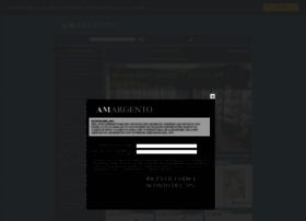 amargento.it