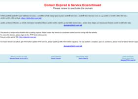 amari.com.bd