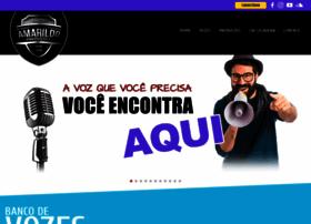 amarildomagalhaes.com