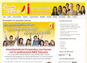 amarillas-internet.com