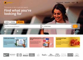 amarillasinternet.com