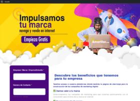 amarillasvirtuales.com