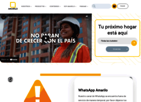 amarilo.com.co