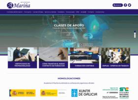 amarina.org