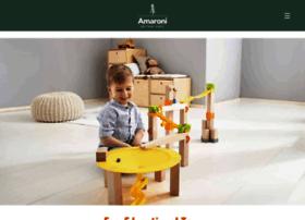 amaroni.com