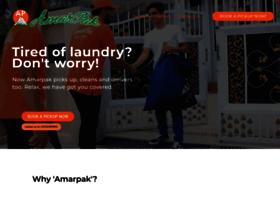 amarpak.com