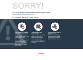 amarprakashdevelopers.com