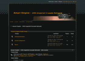 amarr-empire.net