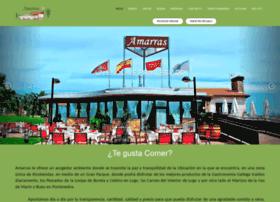 amarras.net